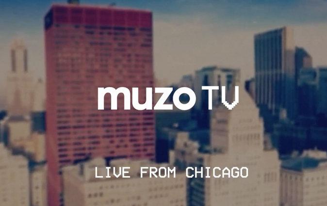 Muzo TV